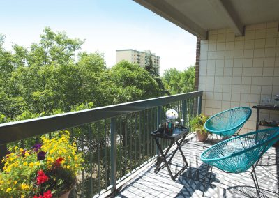 Rivergate-Apt-507-Balcony-121-HR