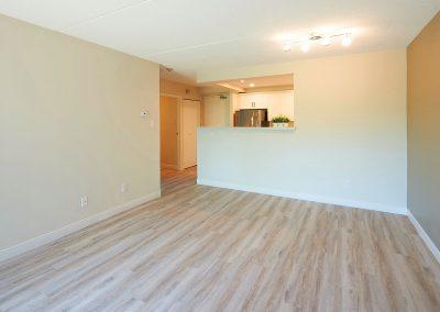 Rivergate-Apt-507-Livingroom-166-HR
