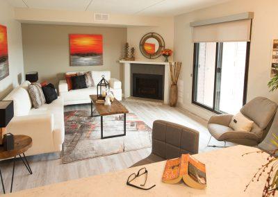 Rivergate-Apt-514-Livingroom-023-HR